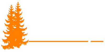 Pineridge Grouse Camp